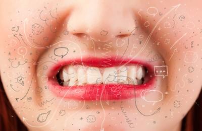 Tips for improving your Dutch pronounciation   Language Institute